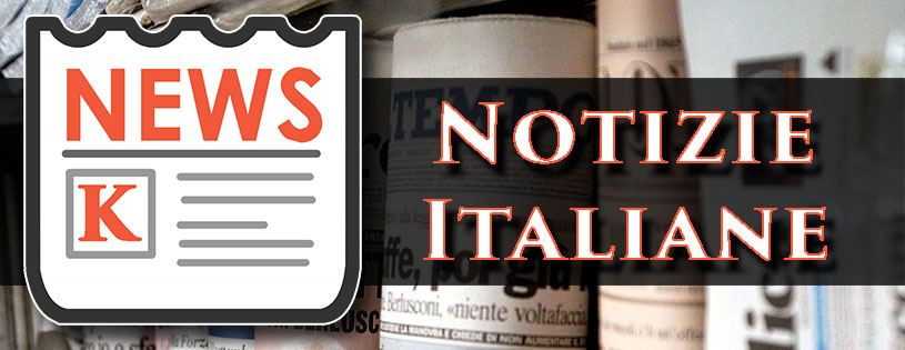 Ultime notizie italiane gratis l'app indispensabile da avere sempre con te 2
